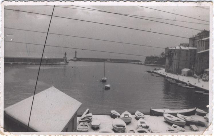 Bastia_1940