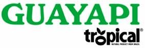 Guayapi-tropical