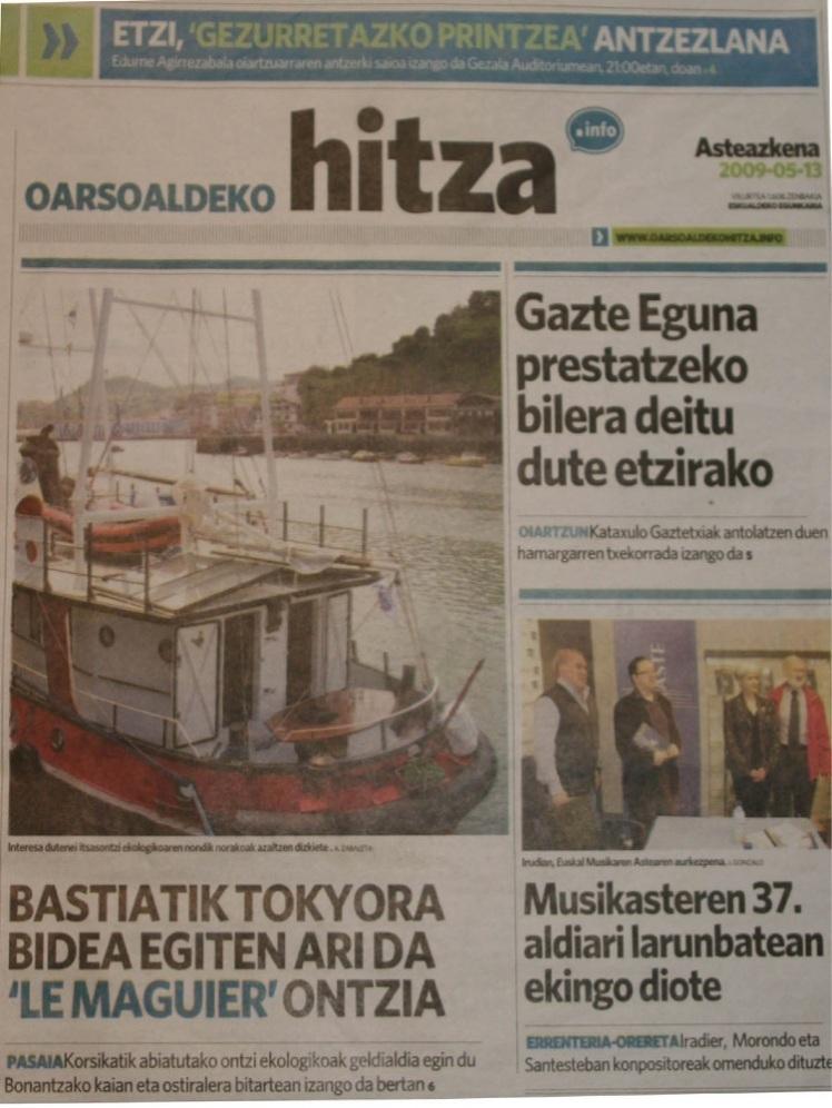 Hitza_page_garde