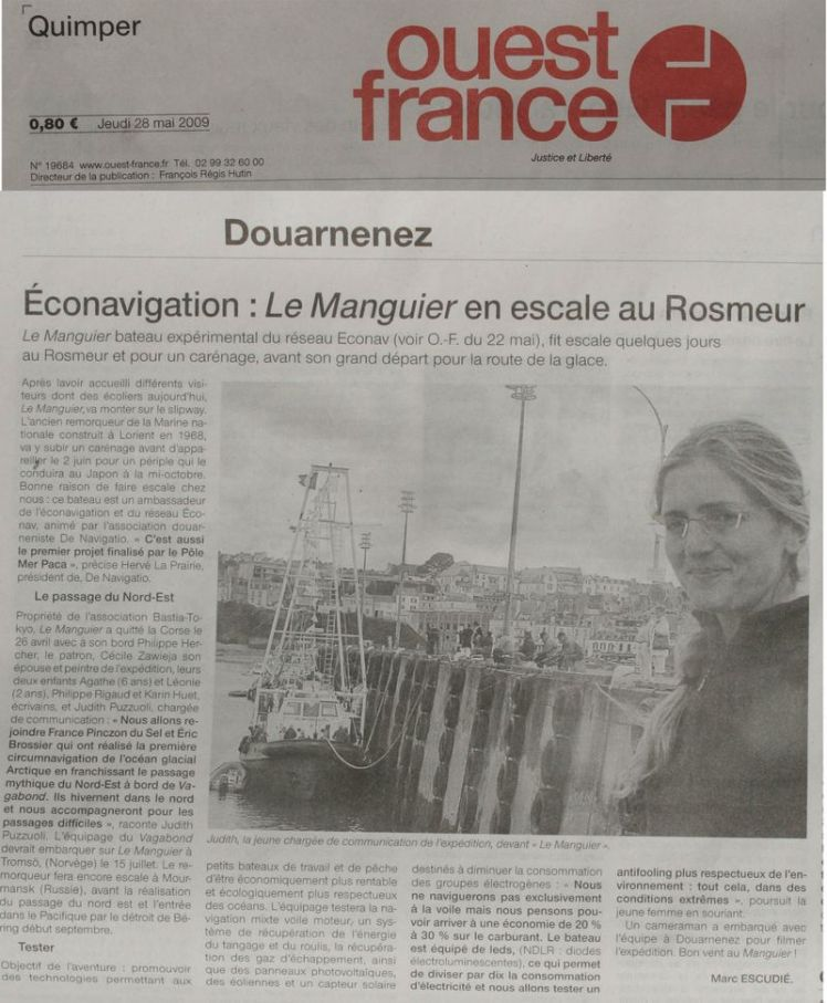 Ouestfrance28mai