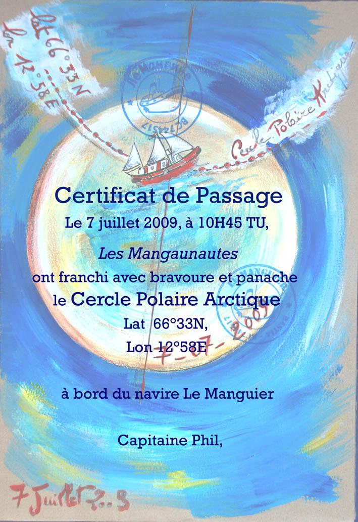 Certificat_CPA_mangaunautes copie