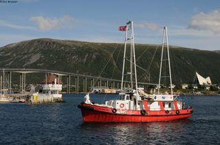 0056-Entree_port_Tromso