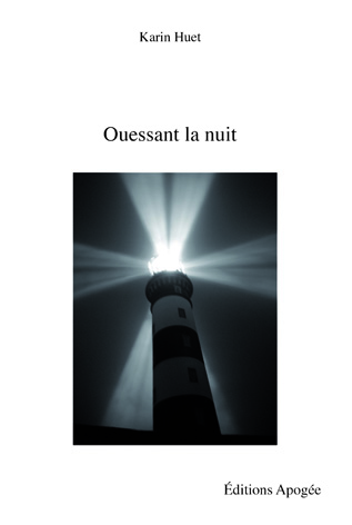 Ouessant-la-nuit_couvBD
