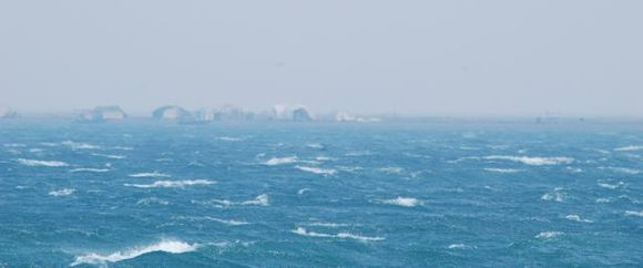 coup de vent sur Egg Island 2.jpg