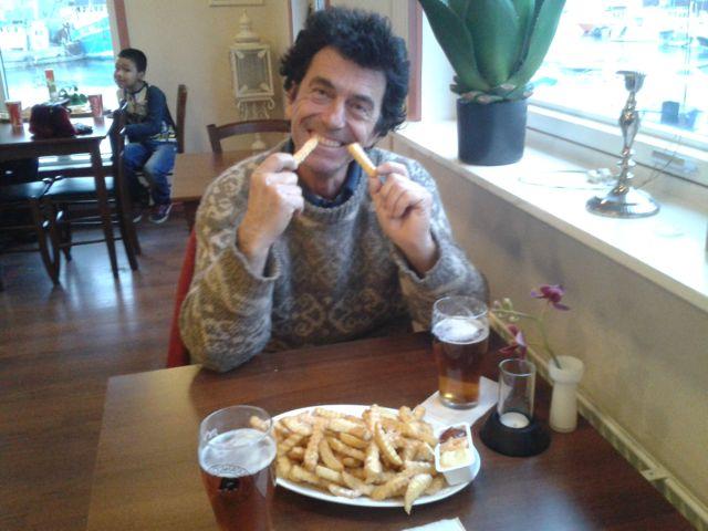 Phil:frites