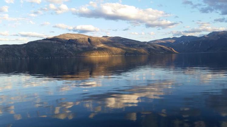 NashwakFjord