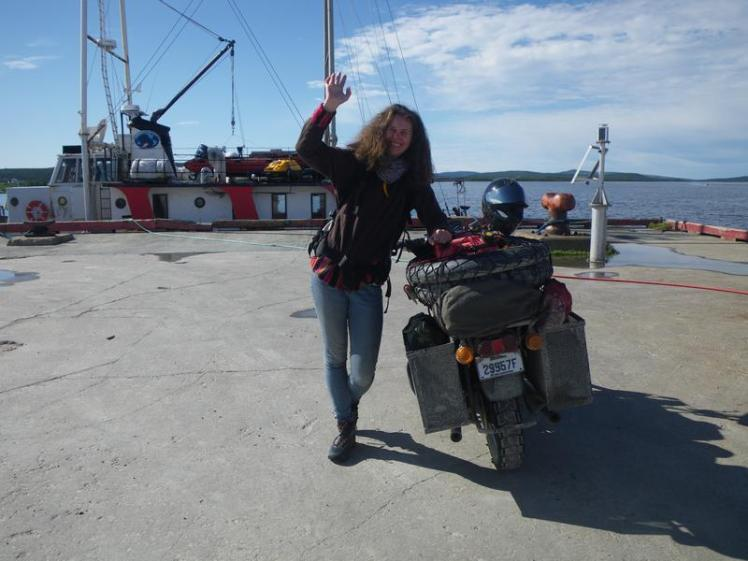 Cecile&MotoMarc
