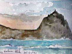 Cap Newhenam