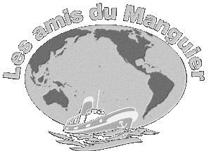Les Amis du Manguier