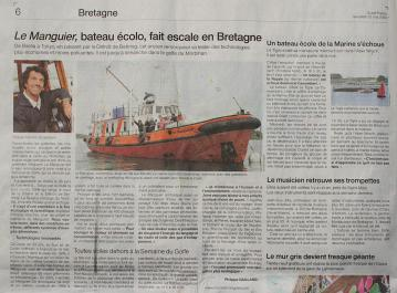 OuestFrance_22mai