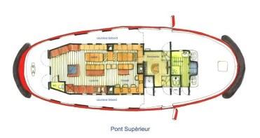 pont-sup-v2