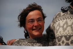 Cécile Marion