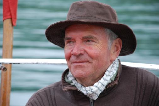 Jean-Claude Zawieja