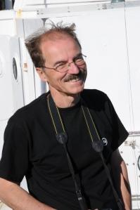 Pierre Ducos