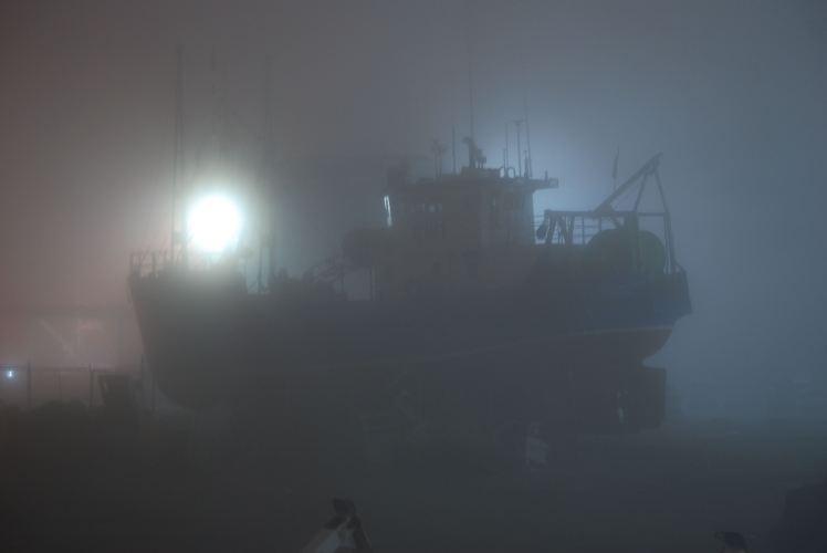 nuit_et_brouillard
