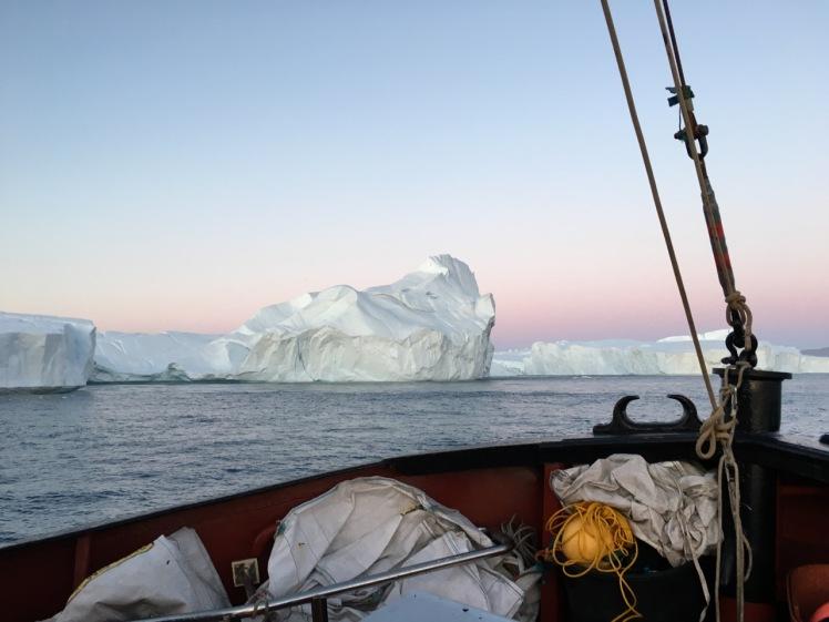 manguier_icebergs