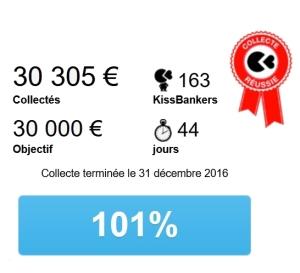 kisskissbankbankwidget_fr