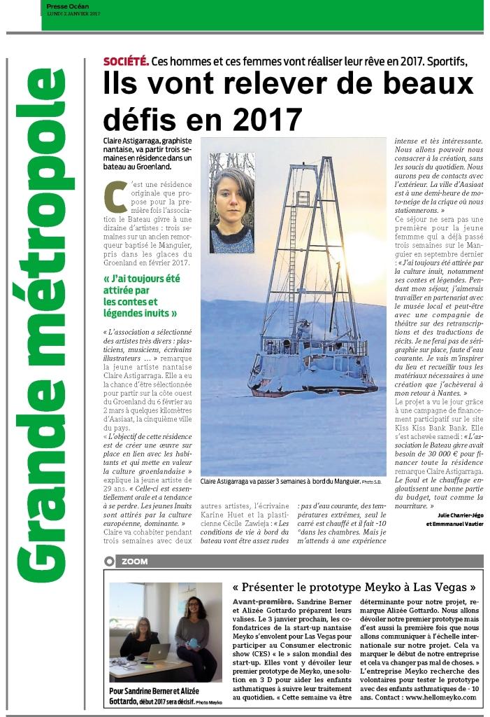 presseocean_20170102