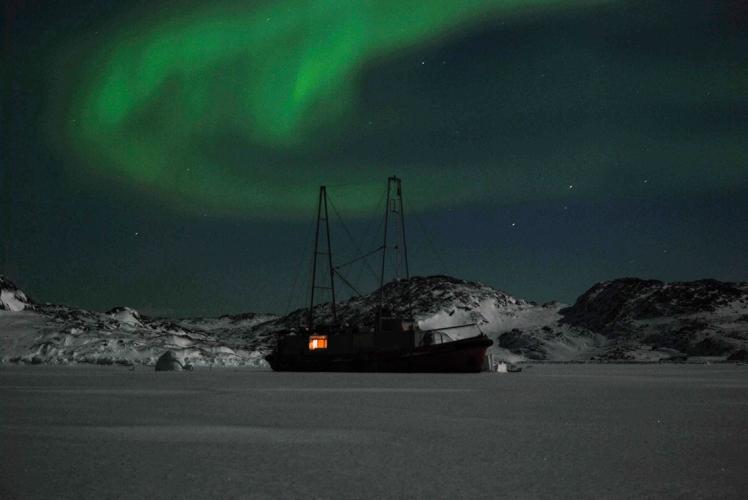 tmp_25123-aurores-boreales-1389702625