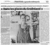 Sud-Ouest, 7/02/2017