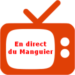 tv-manguier