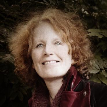 Férial Hart, photographe