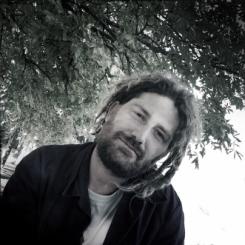 Rémi Mazet, réalisateur