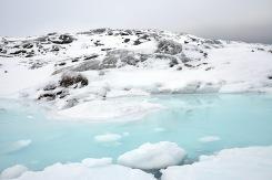 © Eric Bourret - Walk Groenland 2019 - 3657