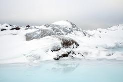 © Eric Bourret - Walk Groenland 2019 - 3661